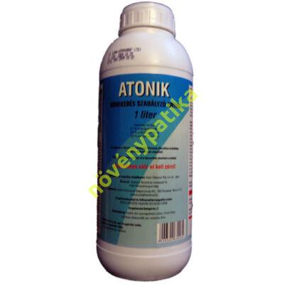 Atonik virágkötést segítő készítmény 1 liter
