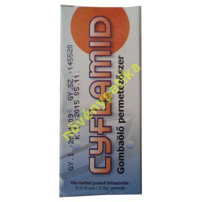 Cyflamid 20 ml