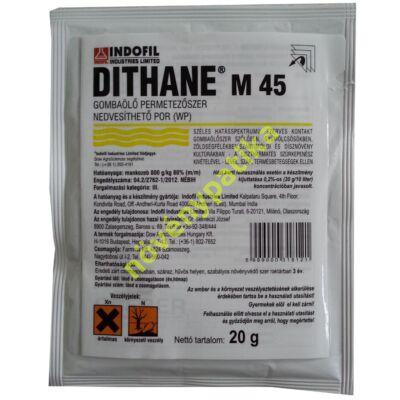 Dithane M45 20 g