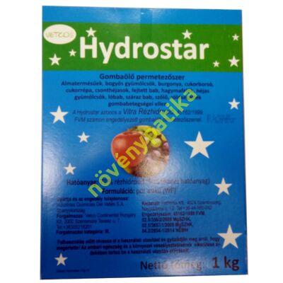 Hydrostar 1 kg