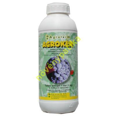 Agrokén 1 liter