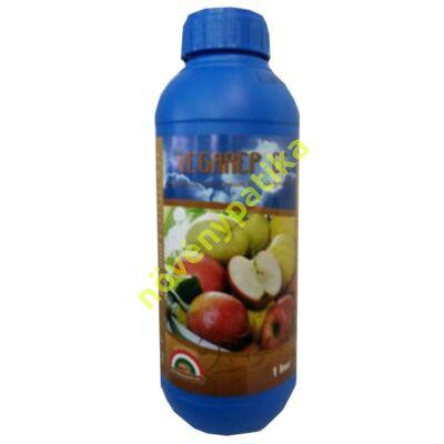 Vegarep EC 1 liter