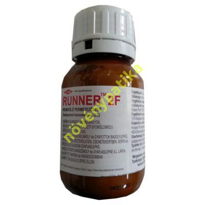 Runner 2F 250 ml