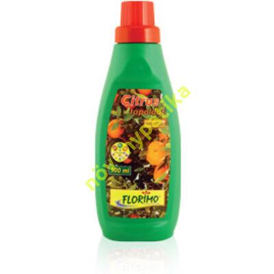 Florimo Citrus tápoldat 0,5 l