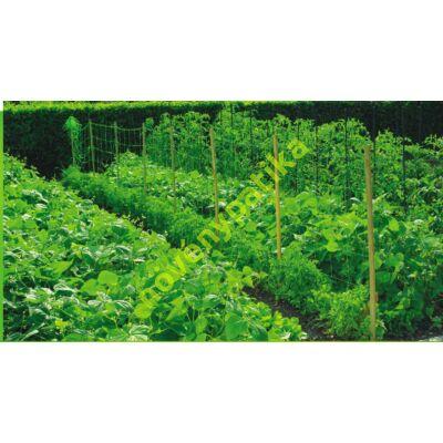 növényfuttató háló uborkaháló