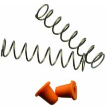 Fiskars rugó és ütköző (111850, 111870 metszőollóhoz)