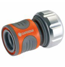 "Gardena Premium tömlőelem 19 mm (3/4"") / 16 mm (5/8"")"