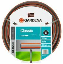 Gardena Classic tömlő 3/4