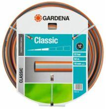"Gardena Classic tömlő 3/4"" 50 m"