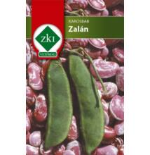 Zalán bab