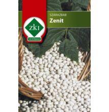 Zenit bab