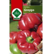 Greygo Paprika
