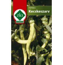 KECSKESZARV paprika 5000 szem