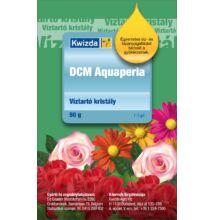 DCM Aquaperla (víztartó kristály) 50 g