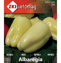 ALBAREGIA paprika 1000 szem