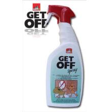 VAPET get off kutya, macska távoltartó spray
