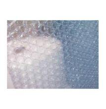 Légpárnás fólia (buborék fólia) 1,2 m széles
