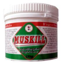 muskill