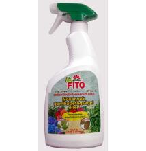 BioFito erősítő növényápoló permet gombabetegségek ellen 500 ml