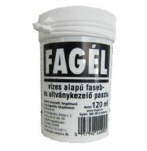 Fagél fasebkezelő 120 ml