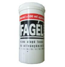 Fagél fasebkezelő 500 ml