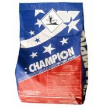 Champion WG 10 kg