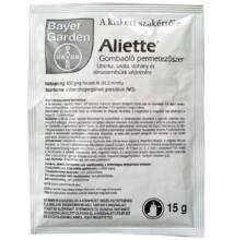 Aliette 15g