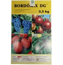 Bordómix DG 0,5 kg