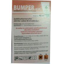 Bumper 25 EC 40 ml