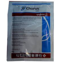 Chorus 50 WG 25 g