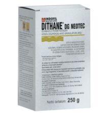 Dithane DG NeoTec 250 g