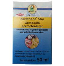 Karathane Star 50 ml