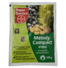 Melody Compact 49 WG 100 g