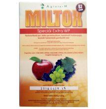 Miltox Special Extra WP 800g