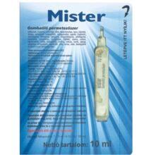 Mister=Amistar 10 ml