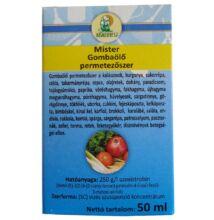 Mister=Amistar 50 ml