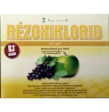 Rézoxiklorid 500 g