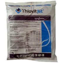 Thiovit Jet 1 kg