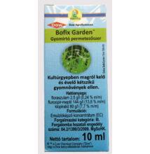 Bofix Garden 10 ml