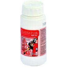 Gladiator 480SL 2 dl