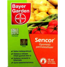 Sencor 10 ml