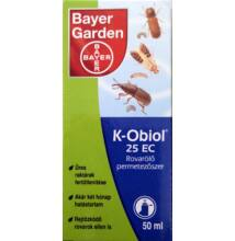 K-Obiol 25 EC 50 ml