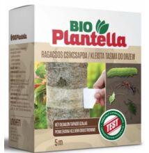 Bio Plantella ragadós csíkcsapda 5 m