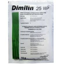 Dimilin 25 WP 10 g