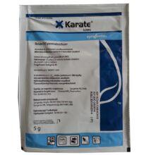 Karate 2,5 WG 5 g