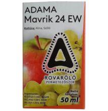 Mavrik 24 EW 50 ml