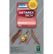 Metarex Inov csigaölő szer