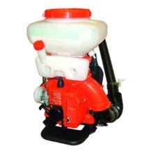 AGRIMOTOR 3WF-3S háti motoros permetező