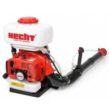 HECHT 459 háti motoros permetezőgép