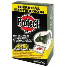 Protect háztartási egérirtó